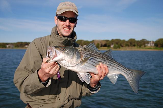 fishing 3