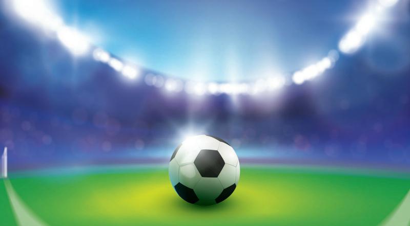 Populær forhandler af fodboldrejser online