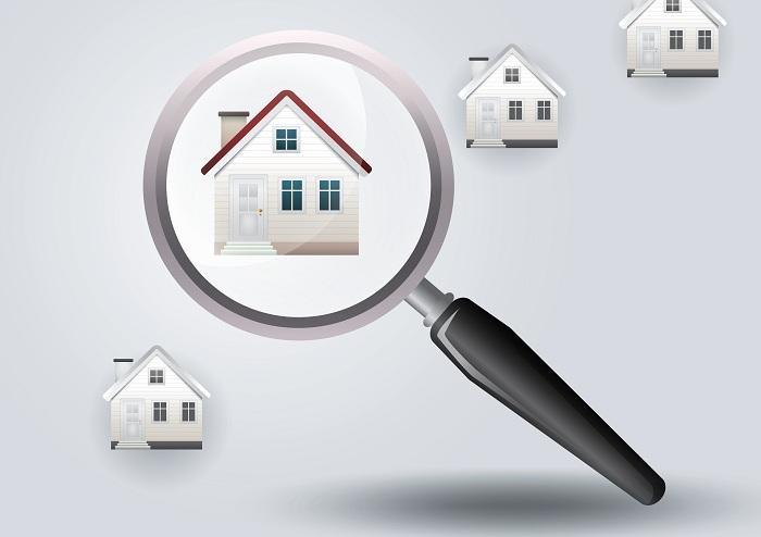 Overvej ejendomsservice en ekstra gang online