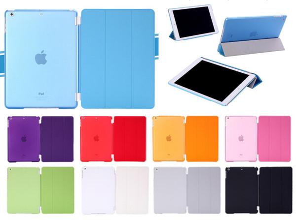 Det bedste iPad cover til prisen