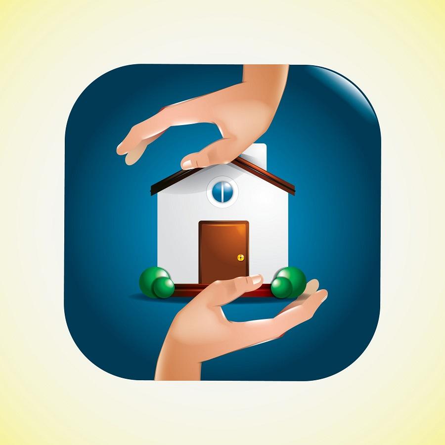 Lær mere om ejendomsservice online