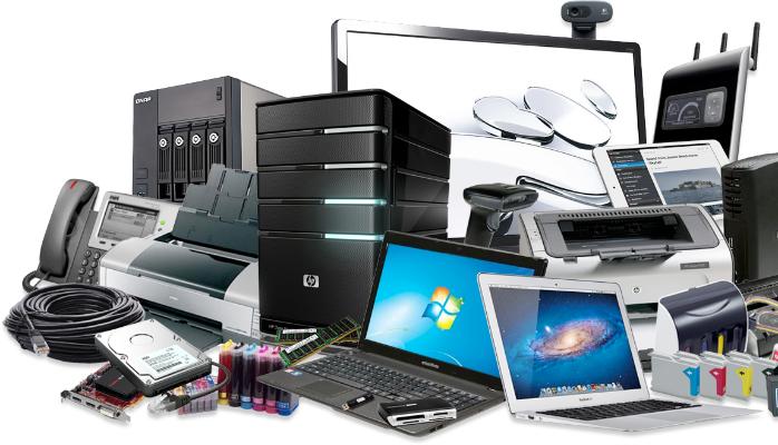 Den bedste PC reparation bestilles på nettet