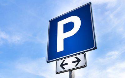 Vælg det rigtige parkeringsselskab