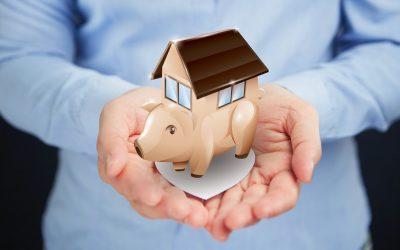 Det er vigtigt at få fat i en ordentlig ejendomsservice til dit boligkompleks
